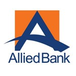 Allied Bank Ltd All over Pakistan