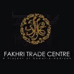 Fakhri Trade Centre Karachi