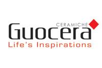 Guocera-Marketing-(International)-Malaysia
