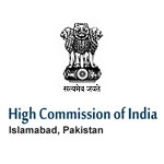 Indian High Commision