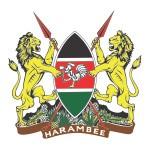 Kenya High Commission Residence ISD