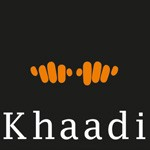 Khadi Garments Factory