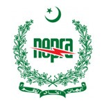 NEPRA Head Off Islamabad