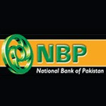 National Bank Of Pakistan Hd. Off & Brchs
