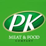 P.K Live Meats Factory Karachi