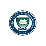 PIED Quaid Azam University Islamabad