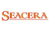 Seacera-Group-Malaysia