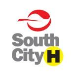 South City Hospital Karachi