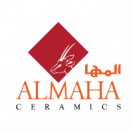 Almaha Logo