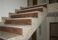 QUARTZ STEPS