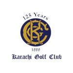 Golf Club Karachi