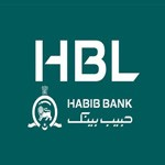 170 HBL Branches (Habib Bank Limited)