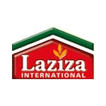 Laziza Food Factory