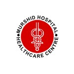 Murshid Hospital Karachi