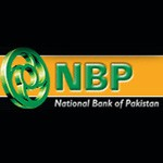 National Bank Islamabad