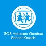 SOS School Karachi