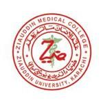 Zia U Din University Karachi
