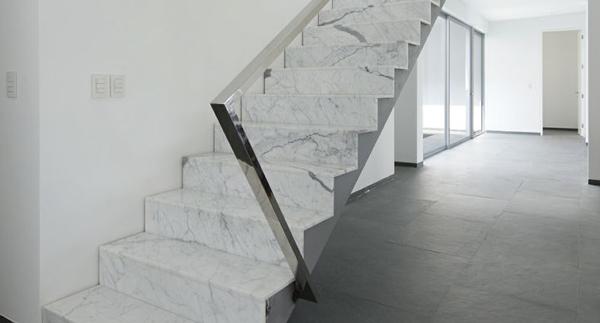 Wtm Porcellanato Gulf Stone Quartz Steps